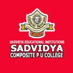 sadvidya