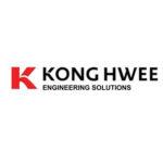 konghwee