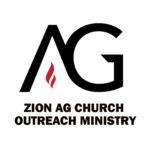 zion ag church